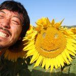 幸せの循環への「始まりのキッカケ」