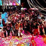 ご縁を繋いで、世界一周学校文化祭を開催します!!!