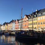 世界一周学校TABIBUデンマーク